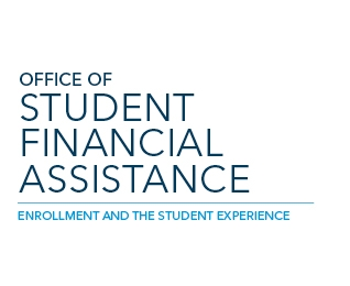 Office of Student Financial Assistance | Enrollment and the Student Experience